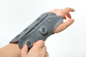 hand injury miami