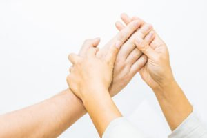 hand therapist miami