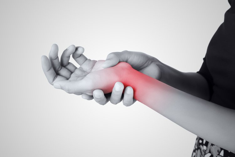 carpal tunnel treatment miami