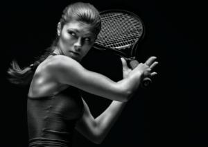 tennis elbow treatment in Miami