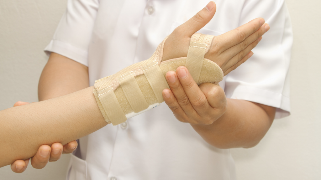 hand specialist miami