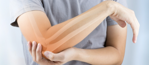 tennis elbow treatment miami