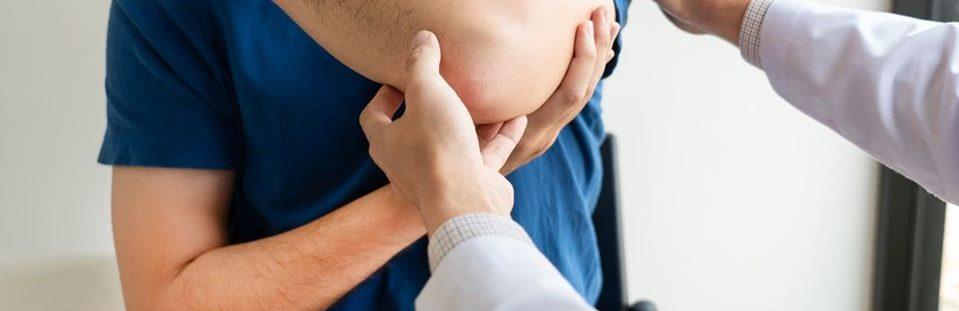 Miami Certified Hand Therapist
